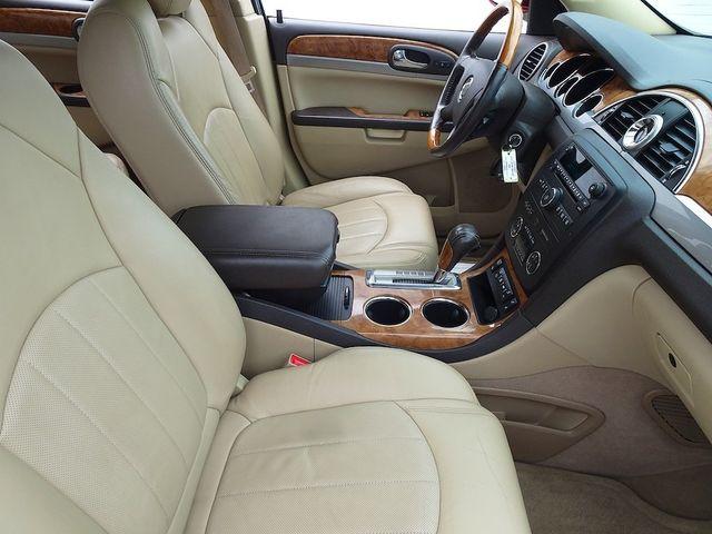 2010 Buick Enclave CXL w/1XL Madison, NC 46
