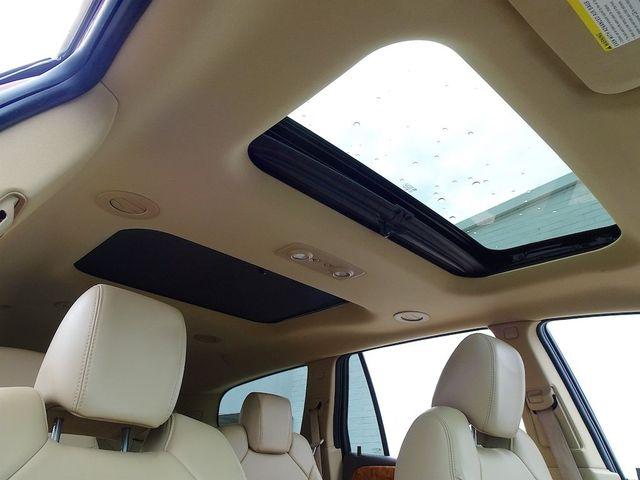 2010 Buick Enclave CXL w/1XL Madison, NC 47