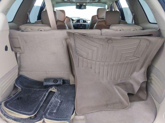 2010 Buick Enclave CXL w/2XL in St. Louis, MO 63043