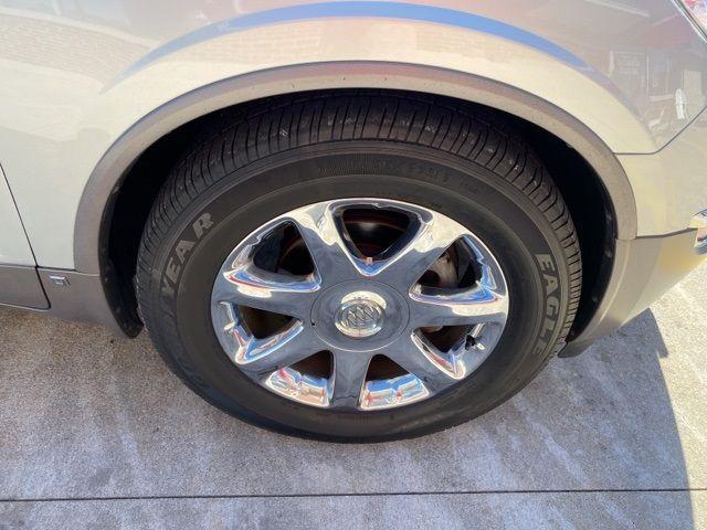 2010 Buick Enclave CXL in Medina, OHIO 44256