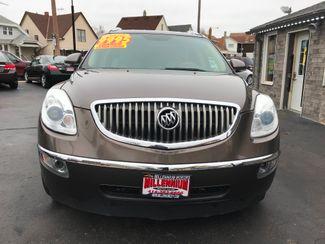 2010 Buick Enclave CX  city Wisconsin  Millennium Motor Sales  in , Wisconsin