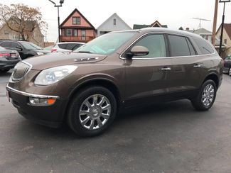 2010 Buick Enclave CX  city Wisconsin  Millennium Motor Sales  in , Wisconsin
