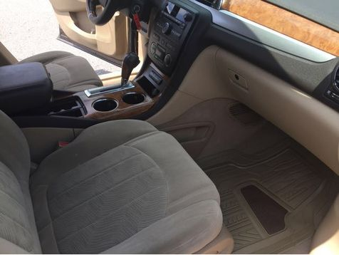 2010 Buick Enclave CX | Myrtle Beach, South Carolina | Hudson Auto Sales in Myrtle Beach, South Carolina