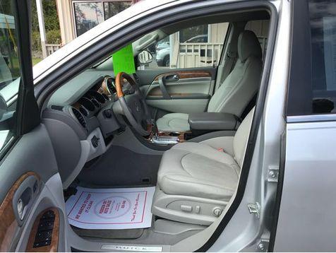 2010 Buick Enclave CXL w/1XL | Myrtle Beach, South Carolina | Hudson Auto Sales in Myrtle Beach, South Carolina