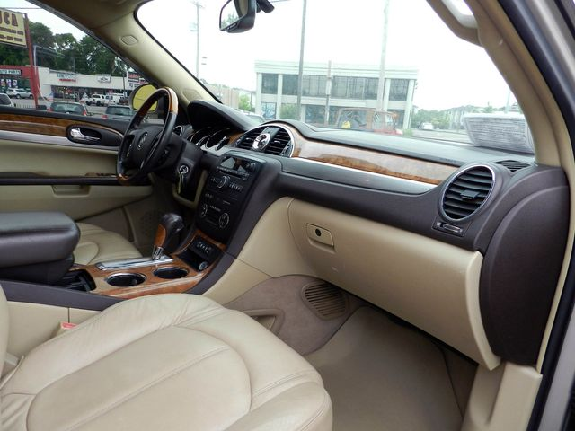 2010 Buick Enclave CX in Nashville, Tennessee 37211