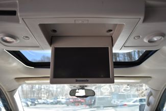 2010 Buick Enclave CXL Naugatuck, Connecticut 17