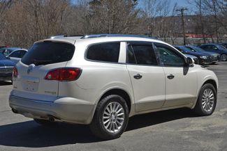 2010 Buick Enclave CXL Naugatuck, Connecticut 4