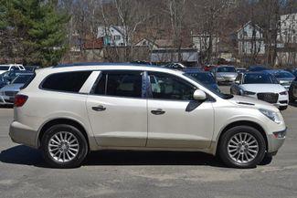 2010 Buick Enclave CXL Naugatuck, Connecticut 5