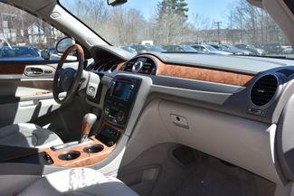 2010 Buick Enclave CXL Naugatuck, Connecticut 8