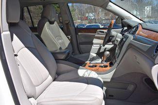 2010 Buick Enclave CXL Naugatuck, Connecticut 9