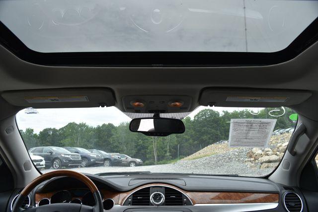 2010 Buick Enclave CXL Naugatuck, Connecticut 11