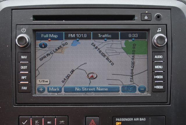 2010 Buick Enclave CXL Naugatuck, Connecticut 16