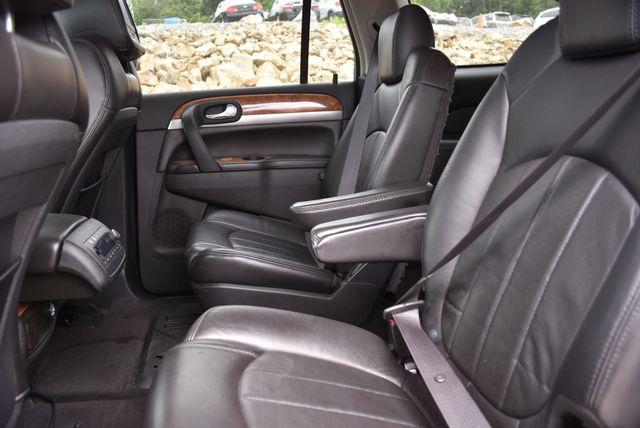 2010 Buick Enclave CXL Naugatuck, Connecticut 7