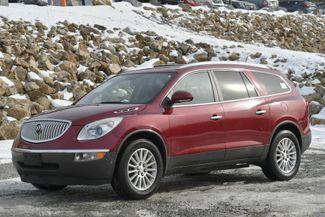 2010 Buick Enclave CXL Naugatuck, Connecticut