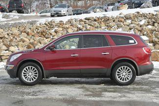 2010 Buick Enclave CXL Naugatuck, Connecticut 1