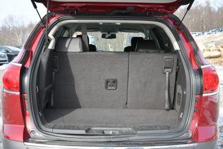 2010 Buick Enclave CXL Naugatuck, Connecticut 10
