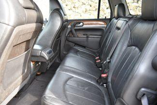 2010 Buick Enclave CXL Naugatuck, Connecticut 12