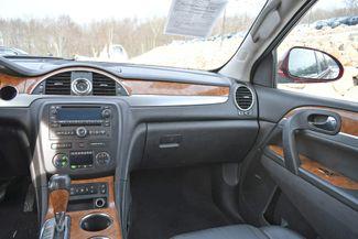 2010 Buick Enclave CXL Naugatuck, Connecticut 15
