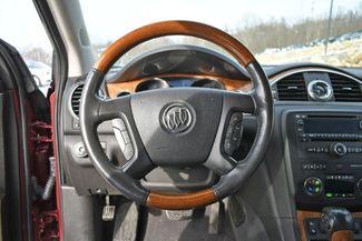 2010 Buick Enclave CXL Naugatuck, Connecticut 19