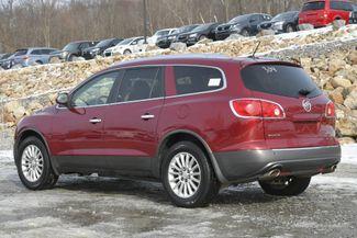 2010 Buick Enclave CXL Naugatuck, Connecticut 2