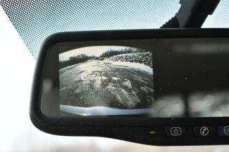 2010 Buick Enclave CXL Naugatuck, Connecticut 20