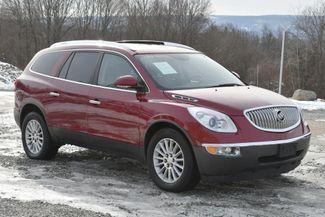 2010 Buick Enclave CXL Naugatuck, Connecticut 6