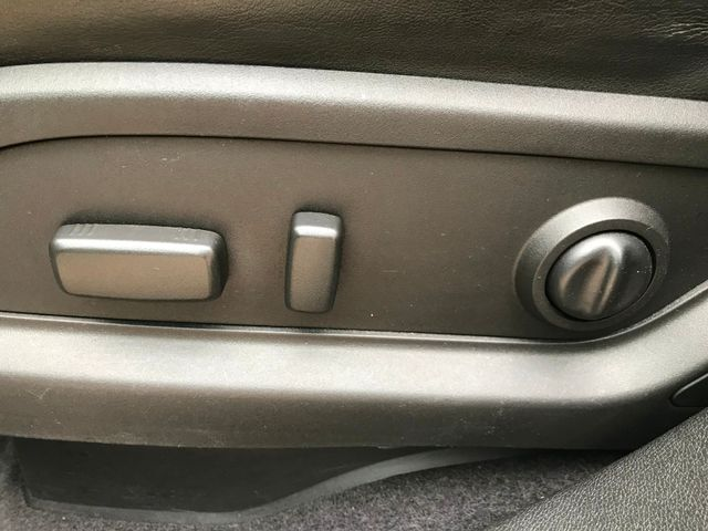 2010 Buick Enclave CXL-2 Nav/Roof/Bose/Very Clean/30 Svc. Records in Plano, Texas 75074
