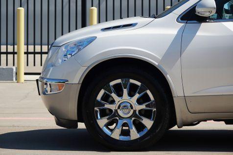 2010 Buick Enclave CXL w/2XL | Plano, TX | Carrick's Autos in Plano, TX