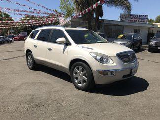 2010 Buick Enclave CXL w/2XL in San Jose, CA 95110