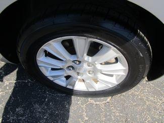 2010 Buick LaCrosse CX  Abilene TX  Abilene Used Car Sales  in Abilene, TX