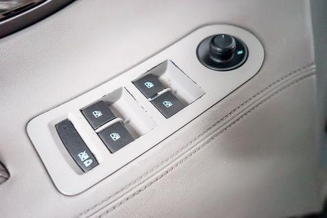 2010 Buick LaCrosse CX in Dallas, TX