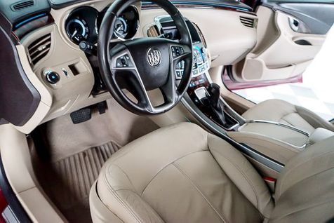 2010 Buick LaCrosse CXL in Dallas, TX