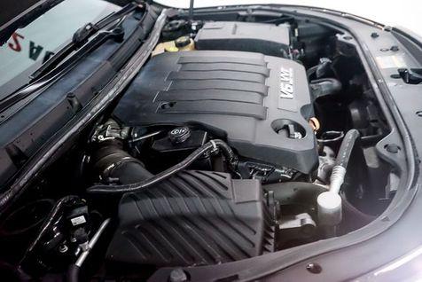 2010 Buick LaCrosse CXS in Dallas, TX