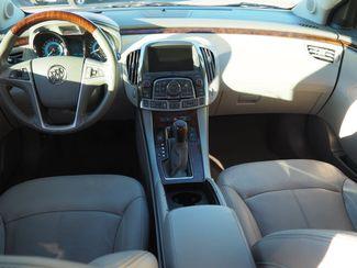 2010 Buick LaCrosse CXL Englewood, CO 10