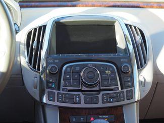 2010 Buick LaCrosse CXL Englewood, CO 11