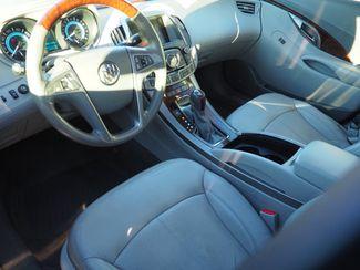 2010 Buick LaCrosse CXL Englewood, CO 12