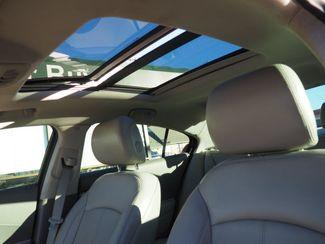2010 Buick LaCrosse CXL Englewood, CO 13