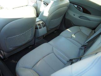 2010 Buick LaCrosse CXL Englewood, CO 9