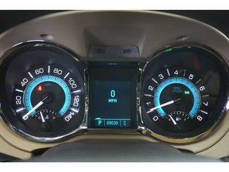 2010 Buick LaCrosse CXL  city Texas  Vista Cars and Trucks  in Houston, Texas