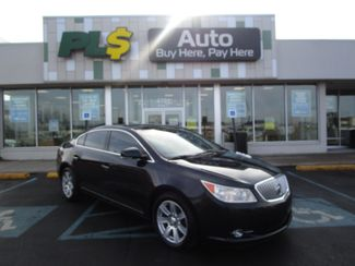 2010 Buick LaCrosse CXL in Indianapolis, IN 46254