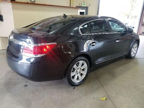 2010 Buick LaCrosse CXL | JOPPA, MD | Auto Auction of Baltimore  in JOPPA, MD