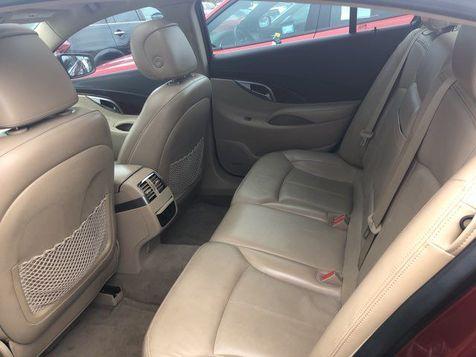2010 Buick LaCrosse CXS   Little Rock, AR   Great American Auto, LLC in Little Rock, AR