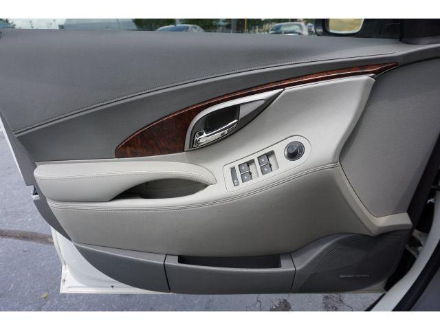 2010 Buick LaCrosse CXS in Memphis, TN 38115