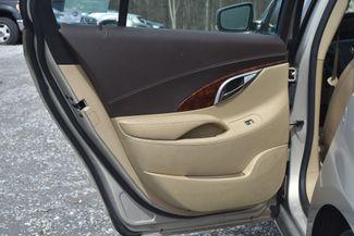 2010 Buick LaCrosse CXL Naugatuck, Connecticut 12