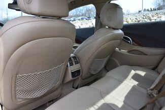 2010 Buick LaCrosse CXL Naugatuck, Connecticut 13