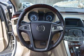 2010 Buick LaCrosse CXL Naugatuck, Connecticut 19