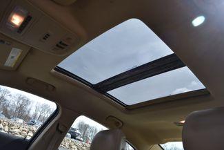 2010 Buick LaCrosse CXL Naugatuck, Connecticut 21