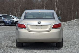 2010 Buick LaCrosse CXL Naugatuck, Connecticut 3