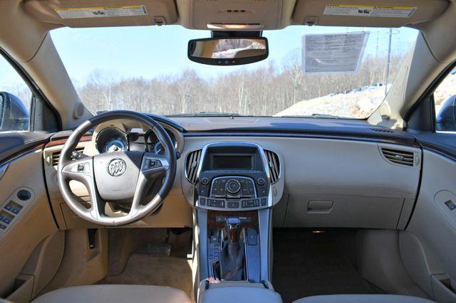 2010 Buick LaCrosse CXL Naugatuck, Connecticut 18