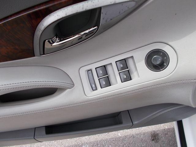 2010 Buick LaCrosse CX Shelbyville, TN 24
